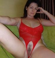 Mandy50