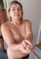 stricktlysex