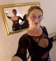 gold-mistress