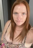 BridgetSharp