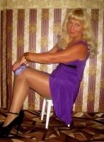lusty_lady