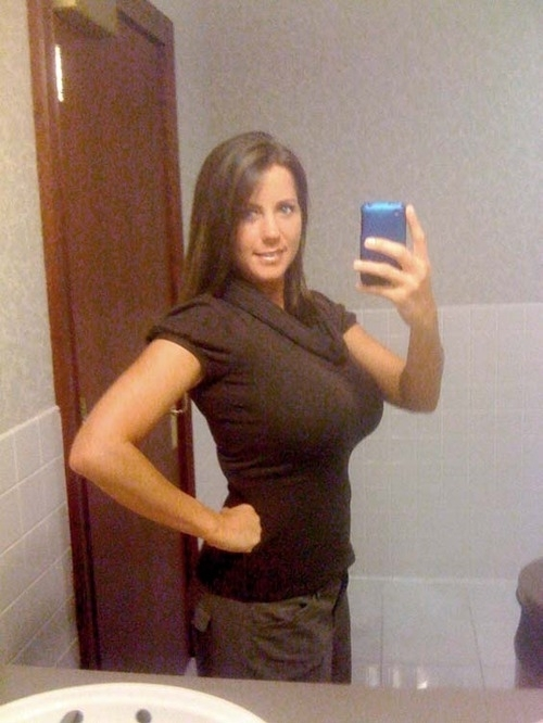 Adult dating sex profiles for free in Perth