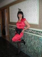 ladymargaret