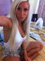 Jenna_Doll
